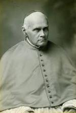 Cardinal Billot