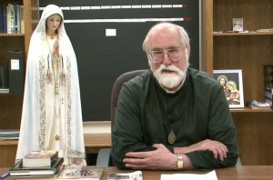 Padre Gruner
