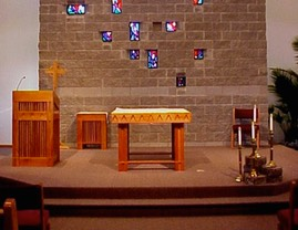 Missa Nova II