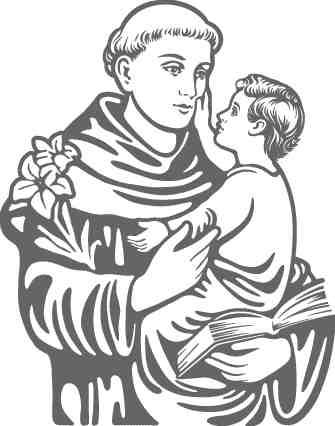2a2a65e72fd Desenhos para colorir no Mês do Sagrado Coração de Jesus – Controvérsia  Católica