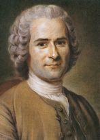 Jean Jacques Rousseau (1712-1778))