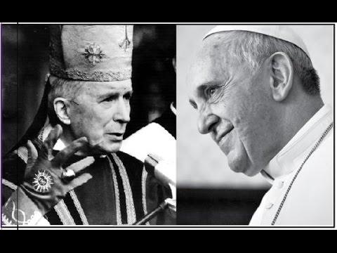Lefebvre vs Francisco