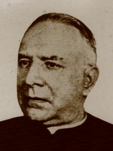 Juan Straubinger